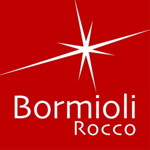 Logo Bormioli Rocco Group